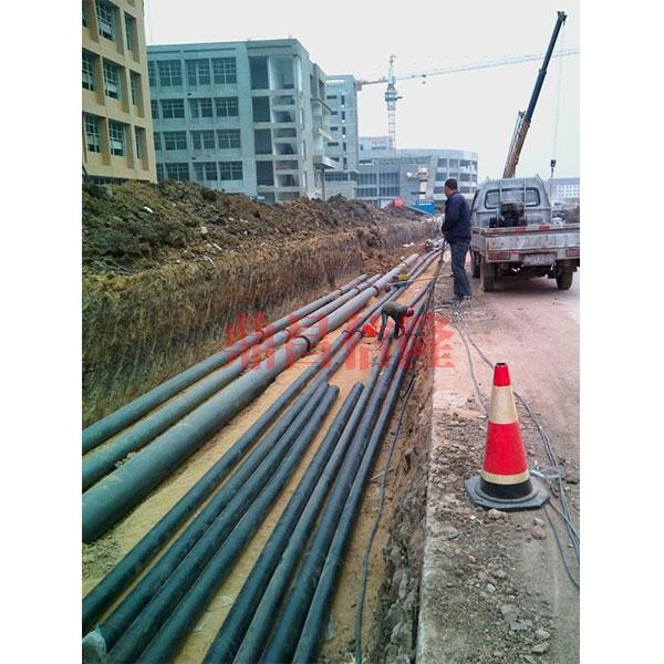 广西消防管